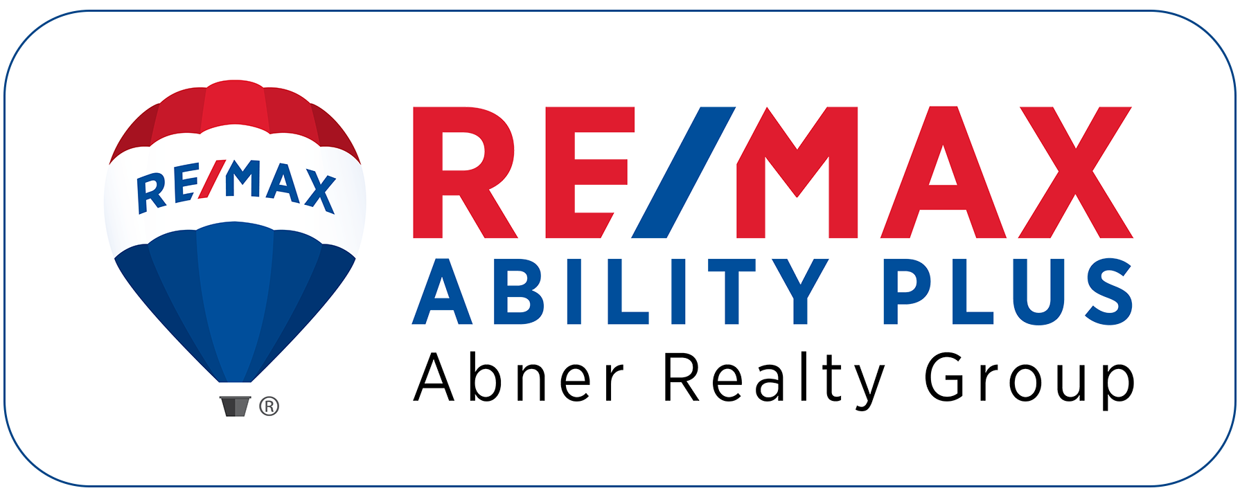 Abner Realty Group