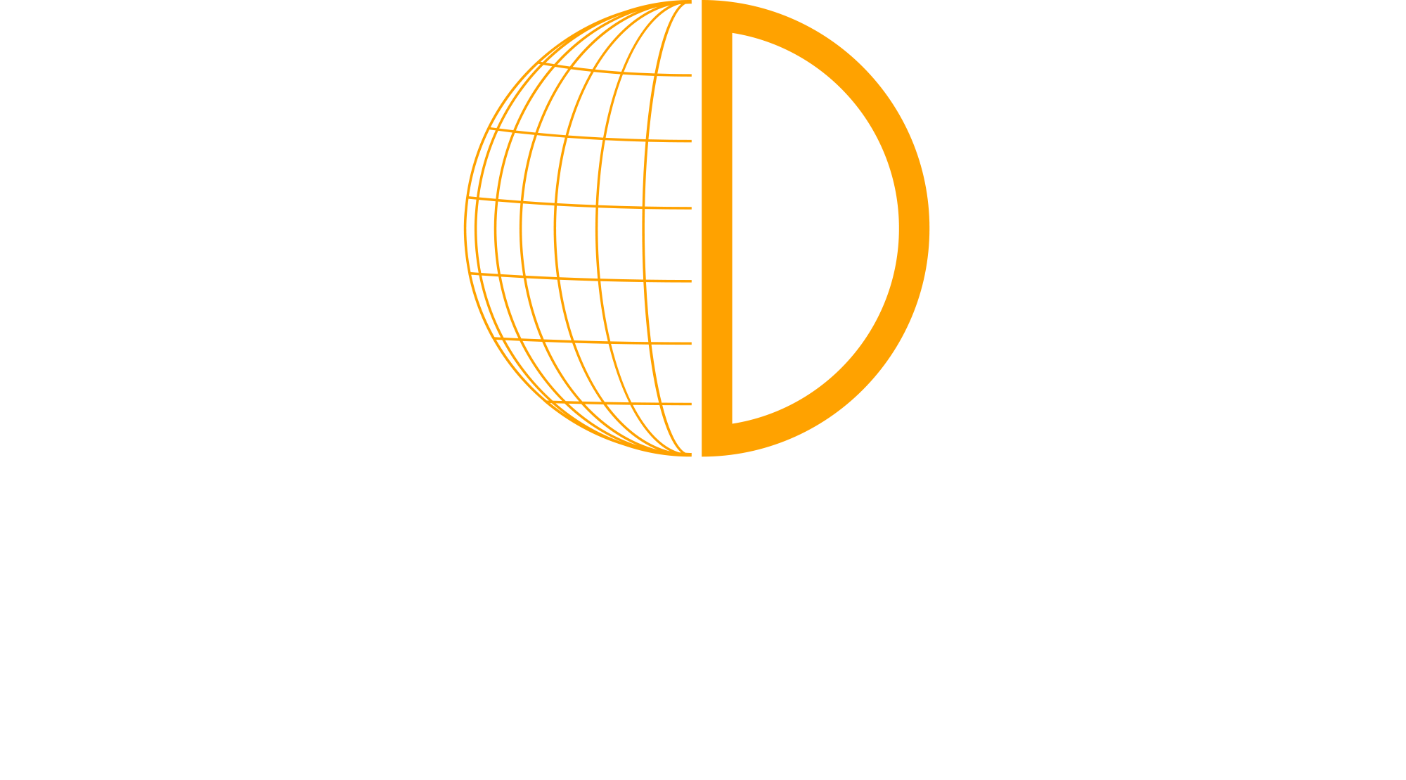 DIVINE FOG REALTY COMPANY