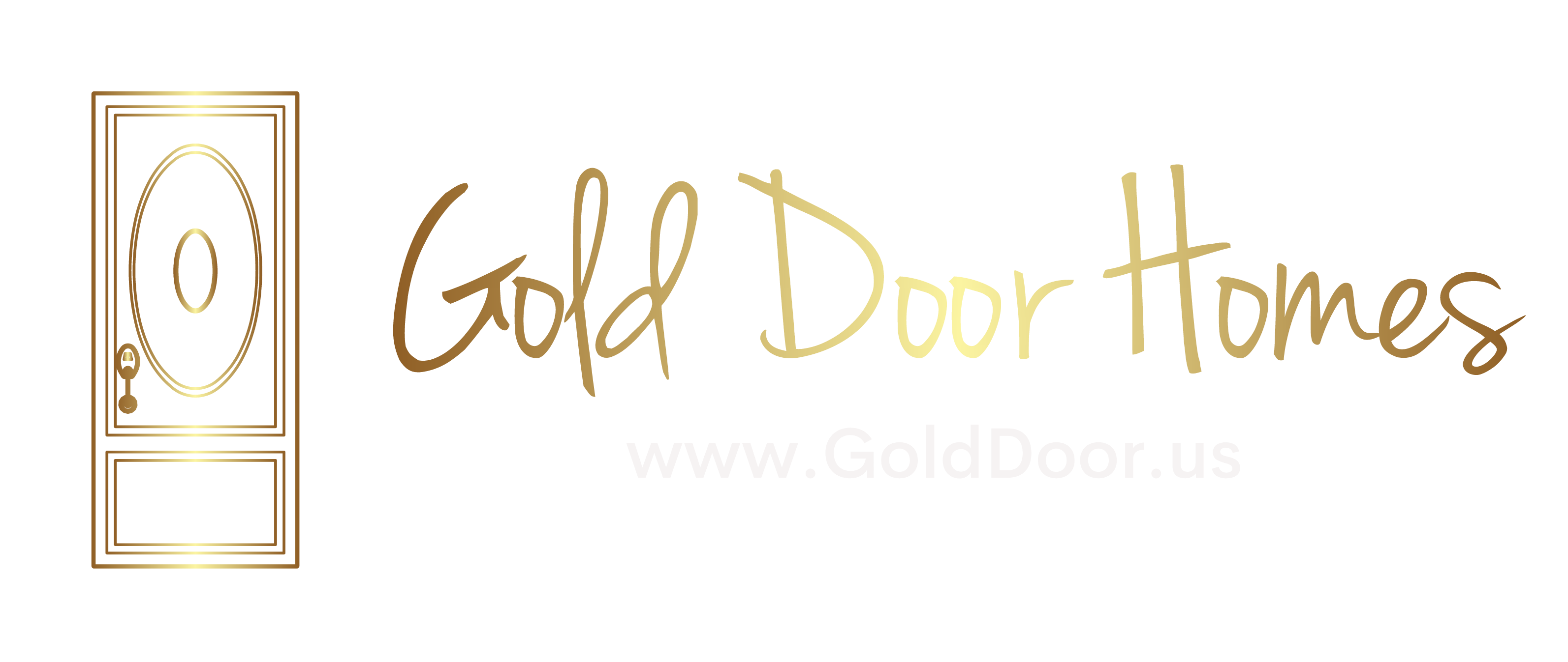 Search For Homes Gold Door Homes