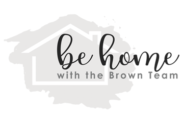 The Angela Brown Real Estate Team