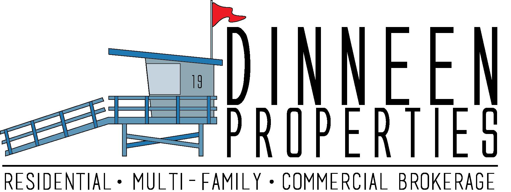 DINNEEN PROPERTIES