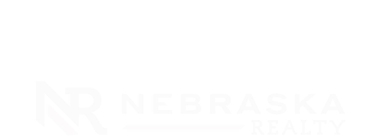 Nebraska Realty | Grand Island, NE