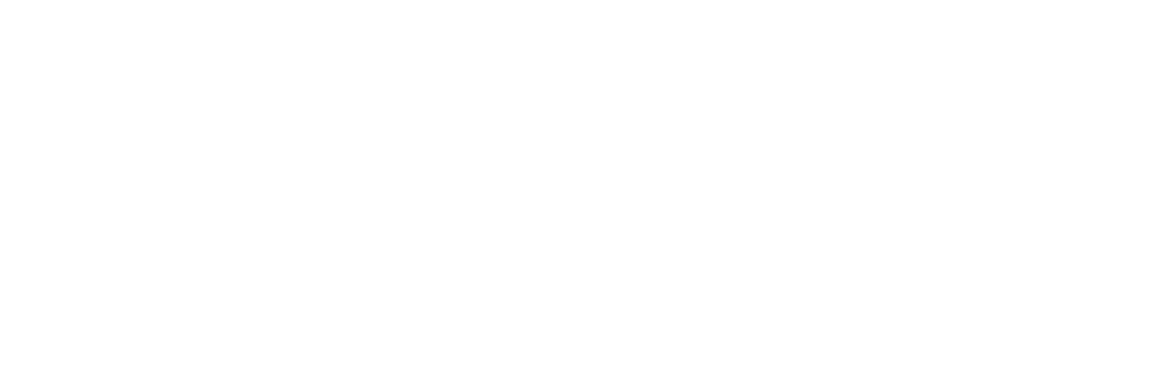 Earned Run Real Estate