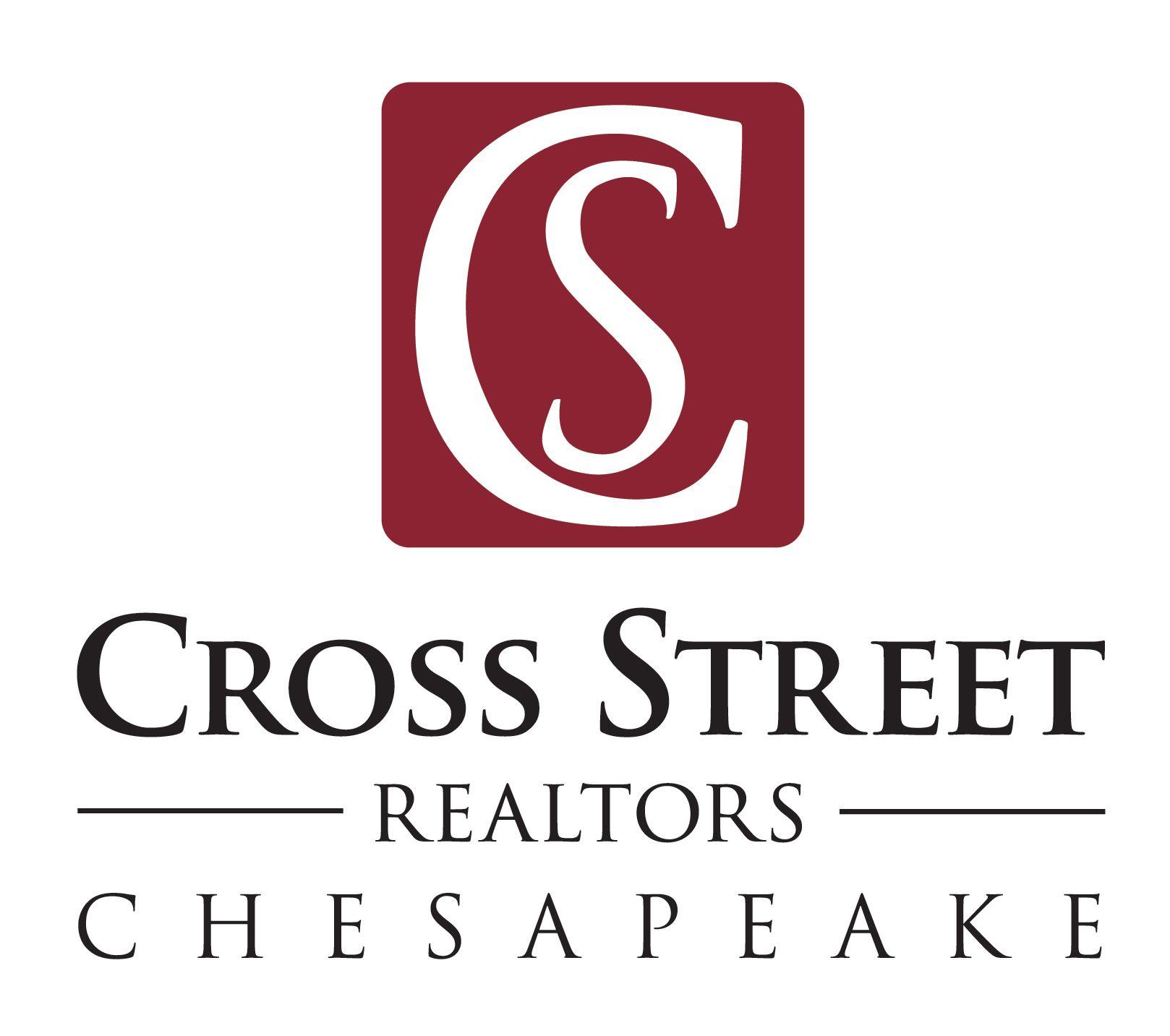 The Durand Group - Cross Street Realtors Chesapeake