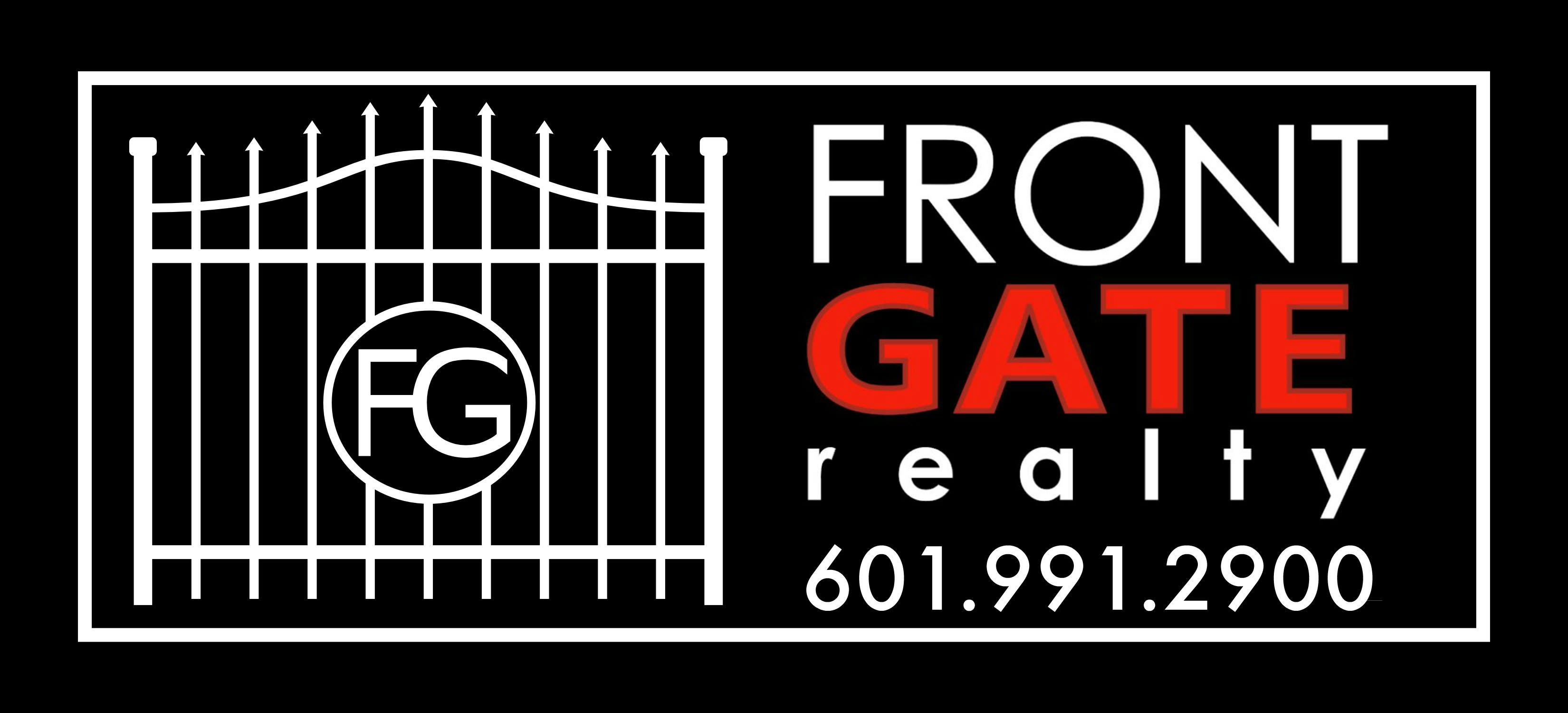 Pat Starnes, Front Gate Realty
