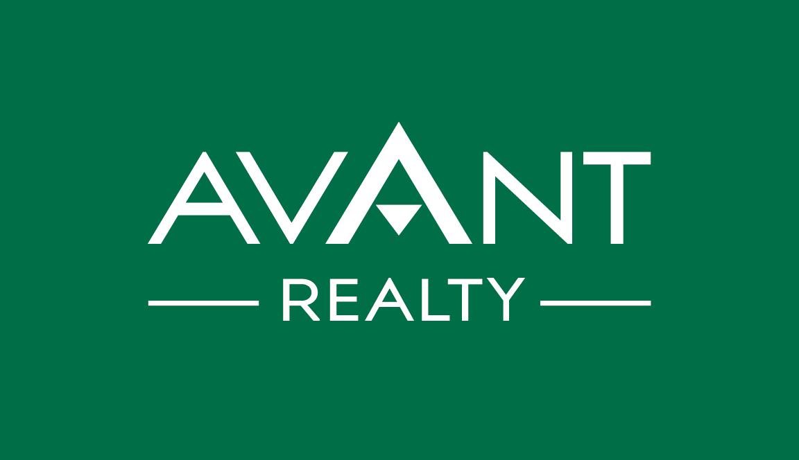 Avant Realty