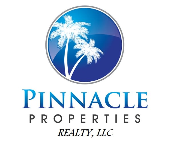 Pinnacle Properties Realty LLC