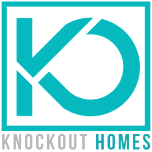 Knockout Homes