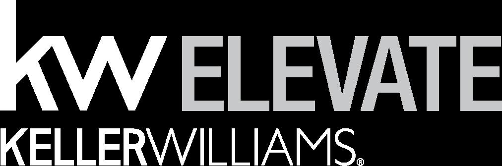 CLEliving.com