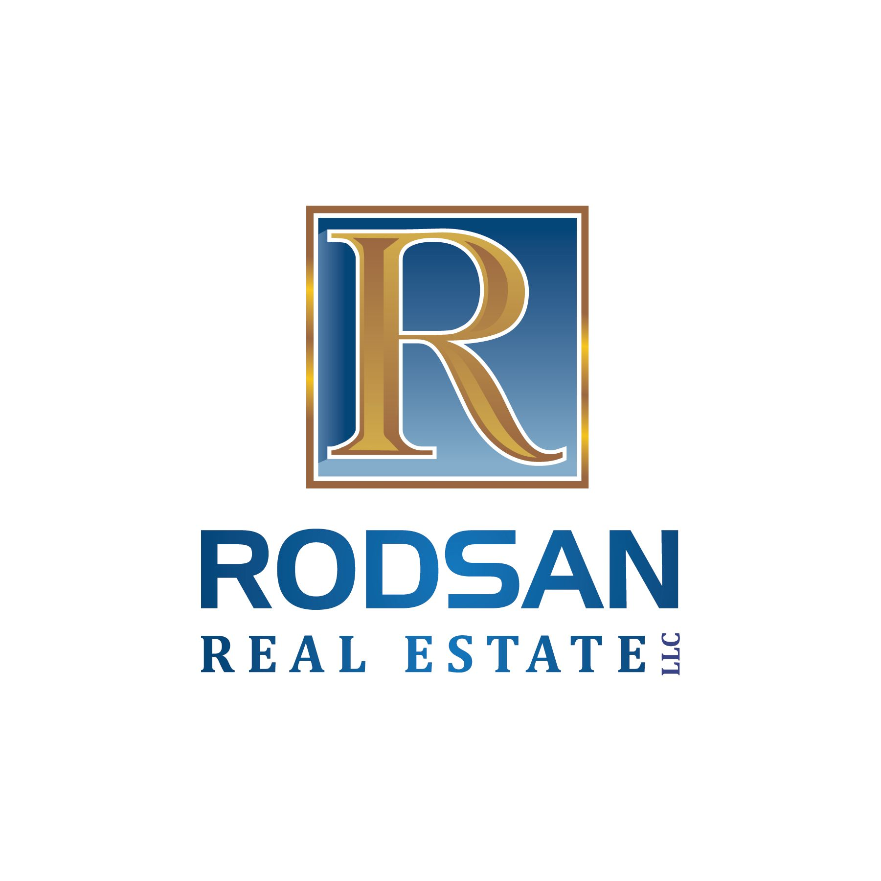 Rodsan Real Estate LLC