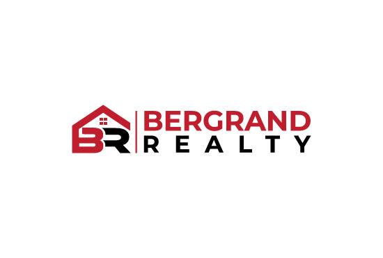 Steve Soviar - Bergrand Realty