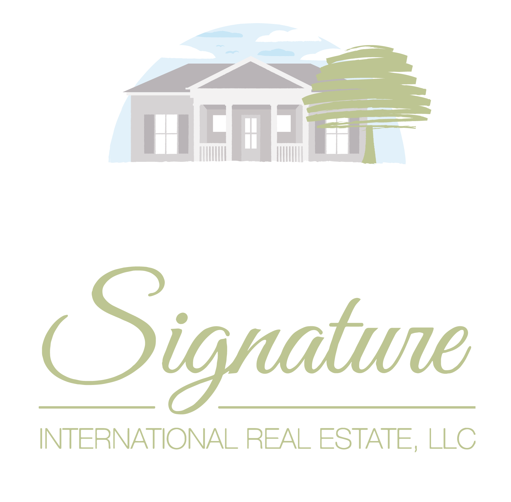 The Messick Group