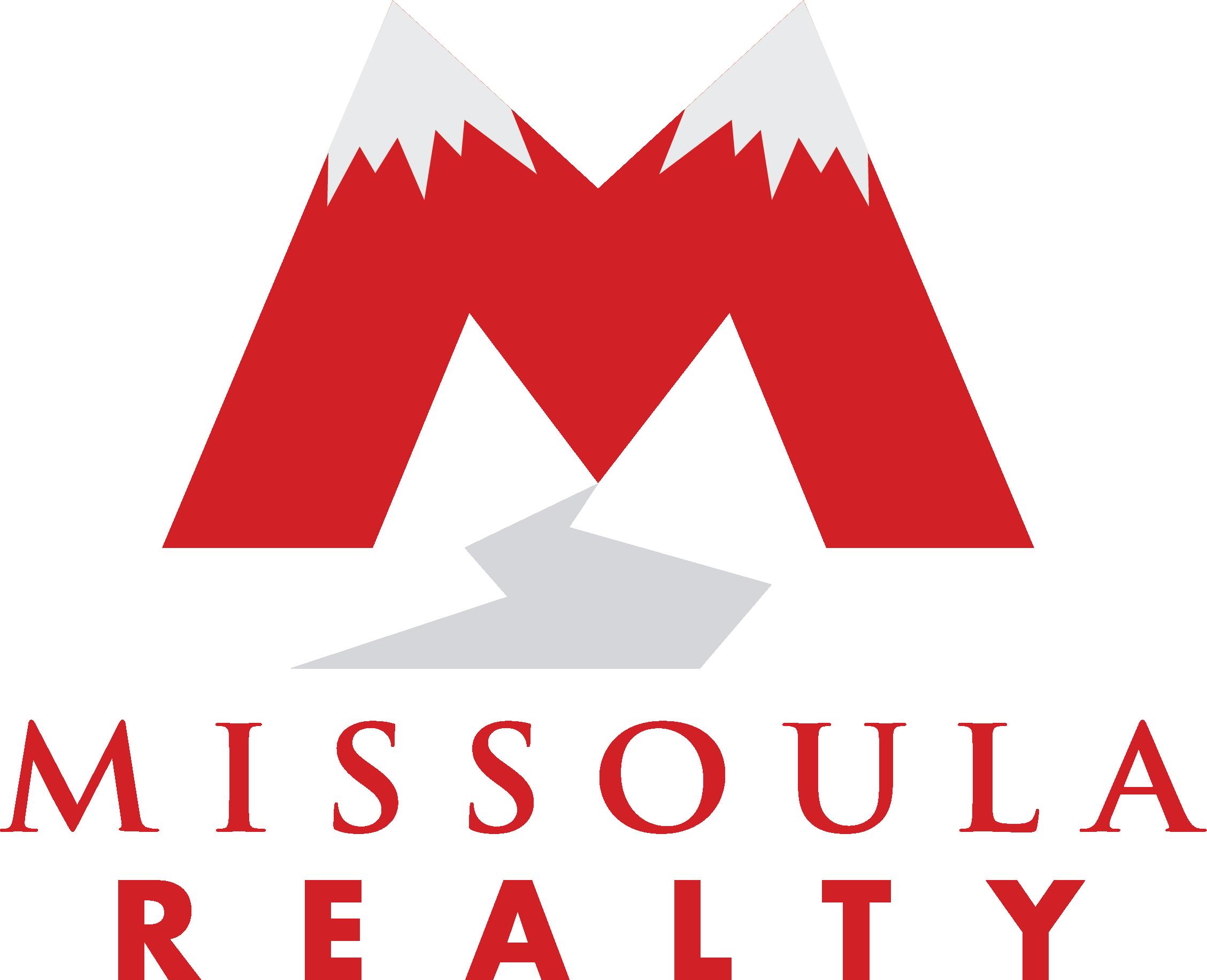 Missoula Realty
