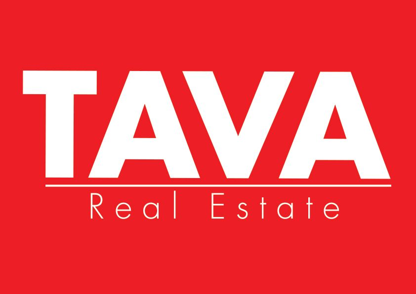 TAVA Real Estate