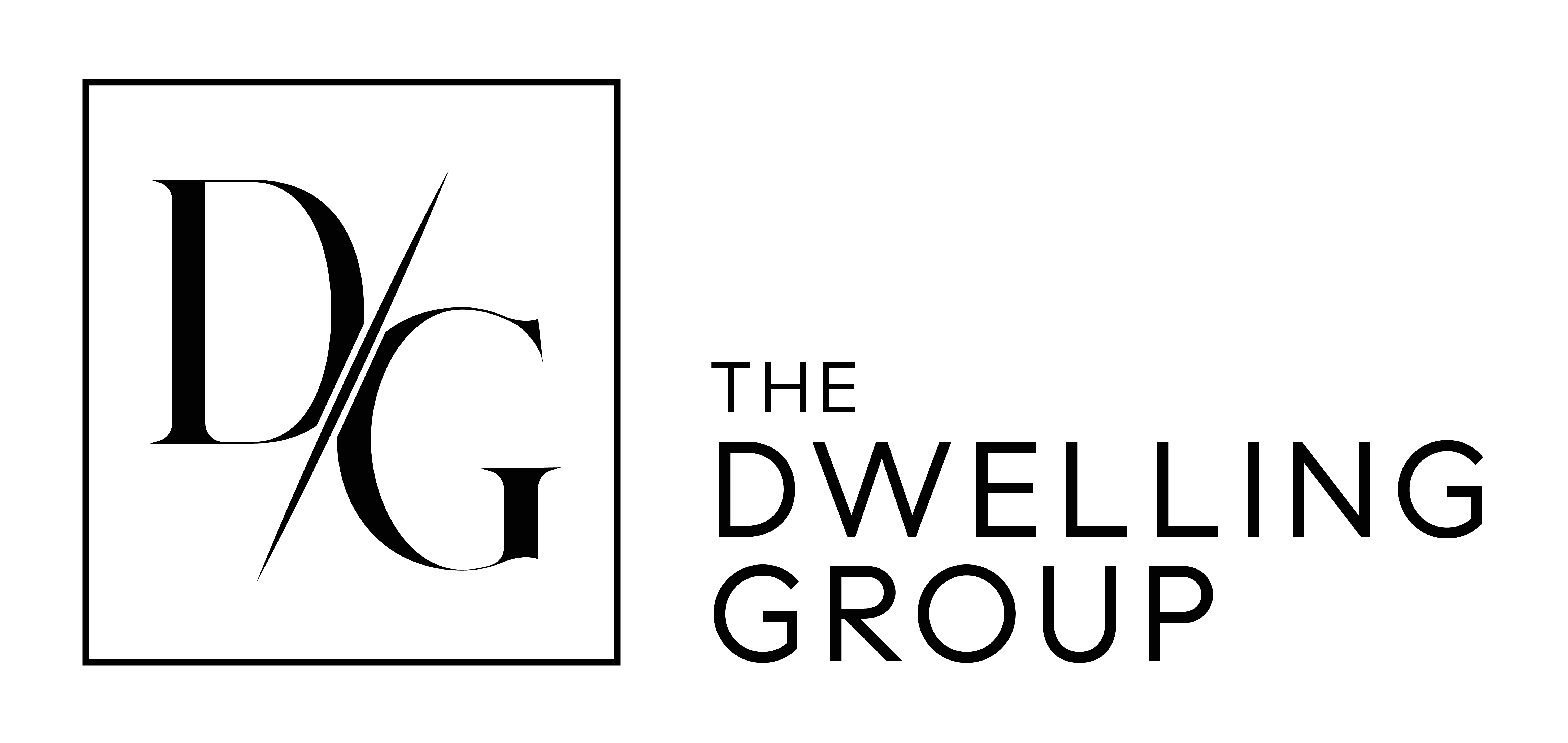 The Dwelling Group