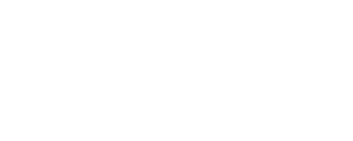 Boykin Property Group