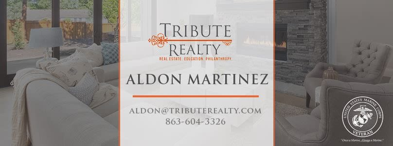 ADM Group @ Tribute Realty, LLC