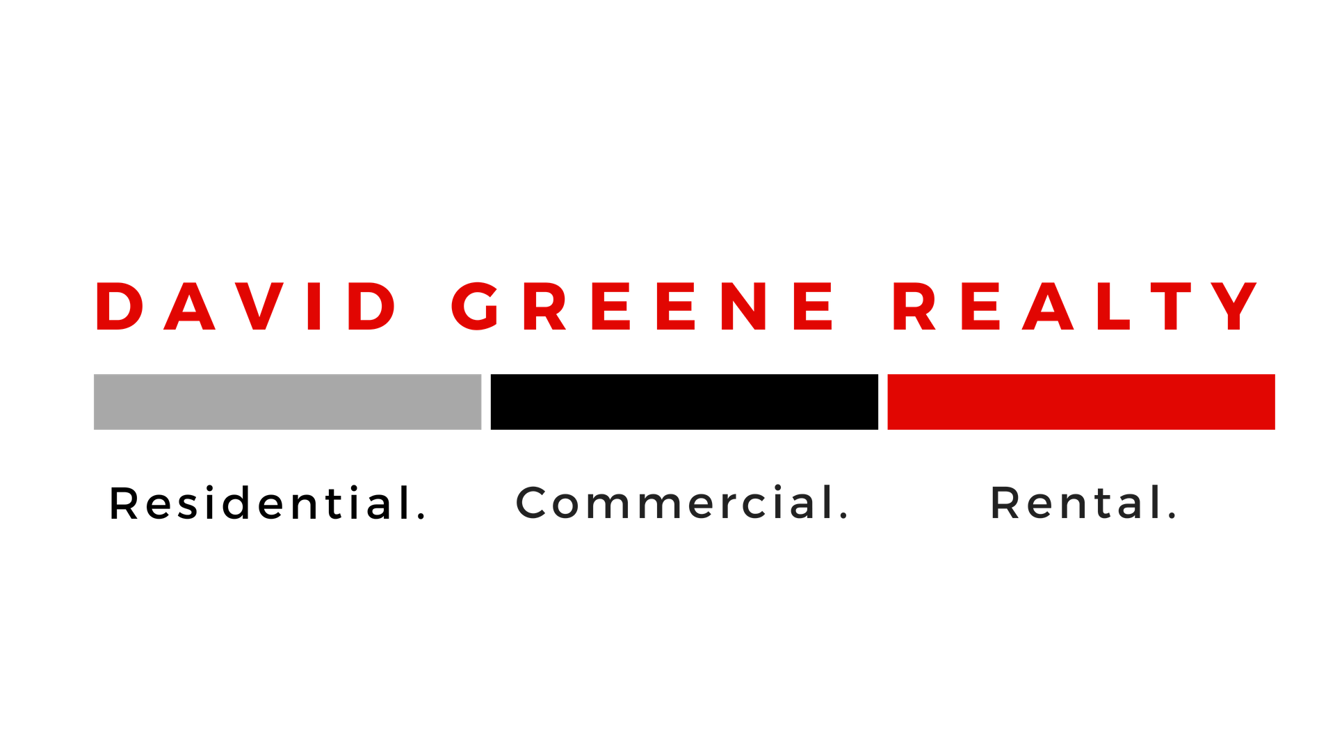 David Greene Realty