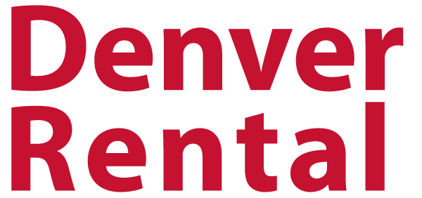Property Management Denver & Denver Apartments