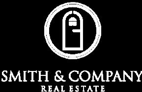 Smith & Company Real Estate