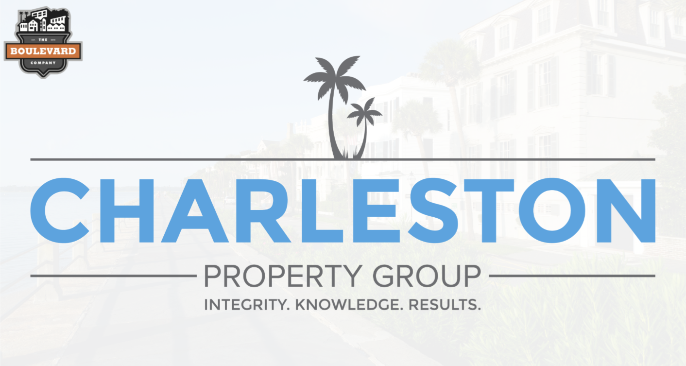 Charleston Property Group