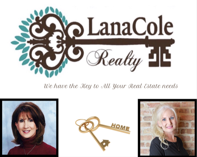Lana Cole Realty