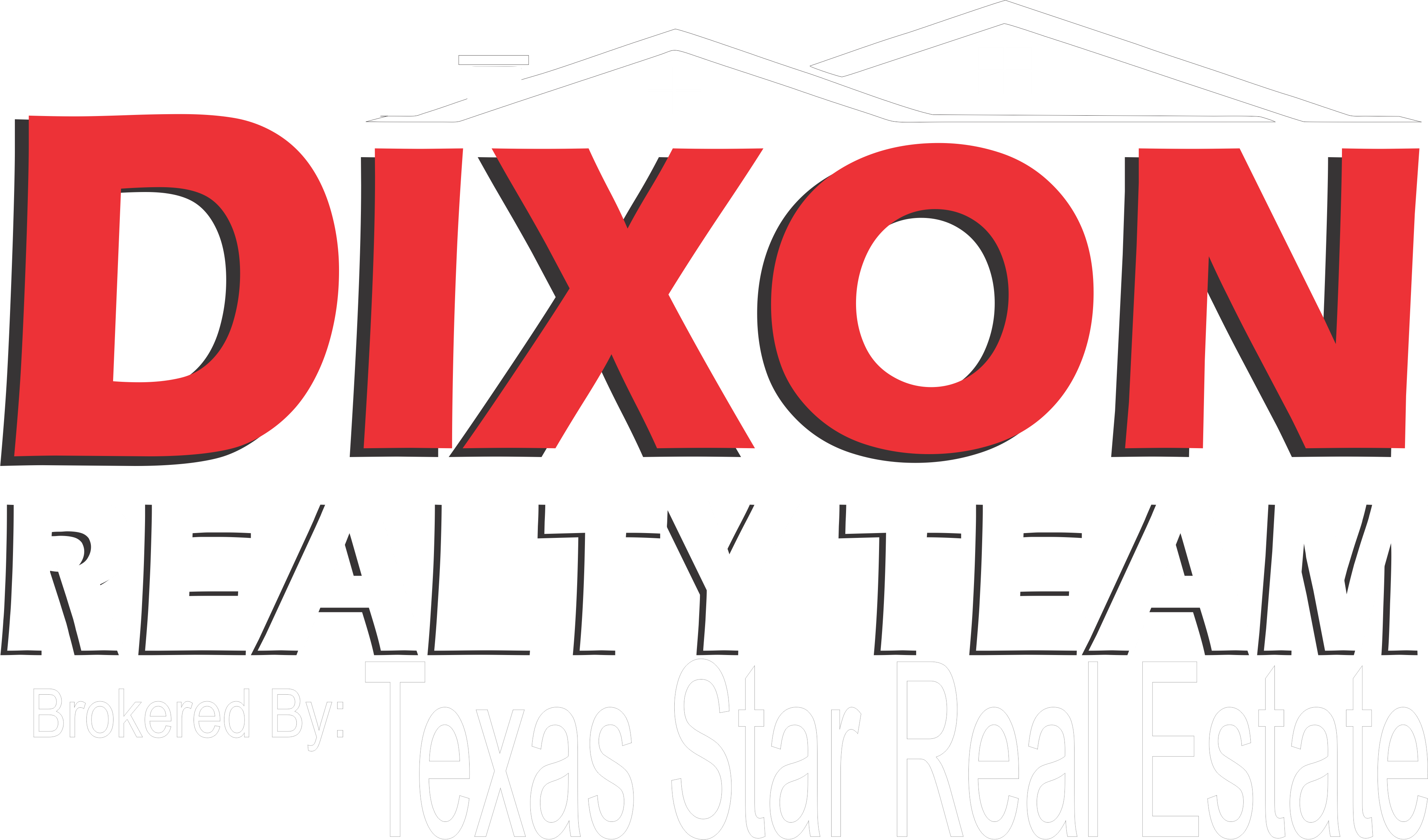 Dixon Realty Team - Buy or Sell with Industry Experts!