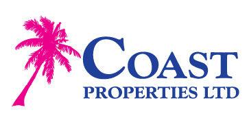 Coast Properties LTD