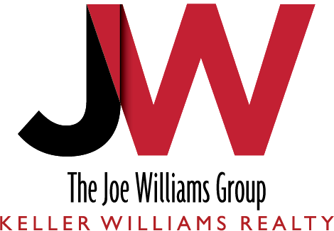 The Joe Williams Group