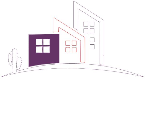 REAL PROS REALTY AZ