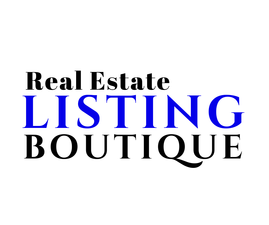 Real Estate Listing Boutique, LLC