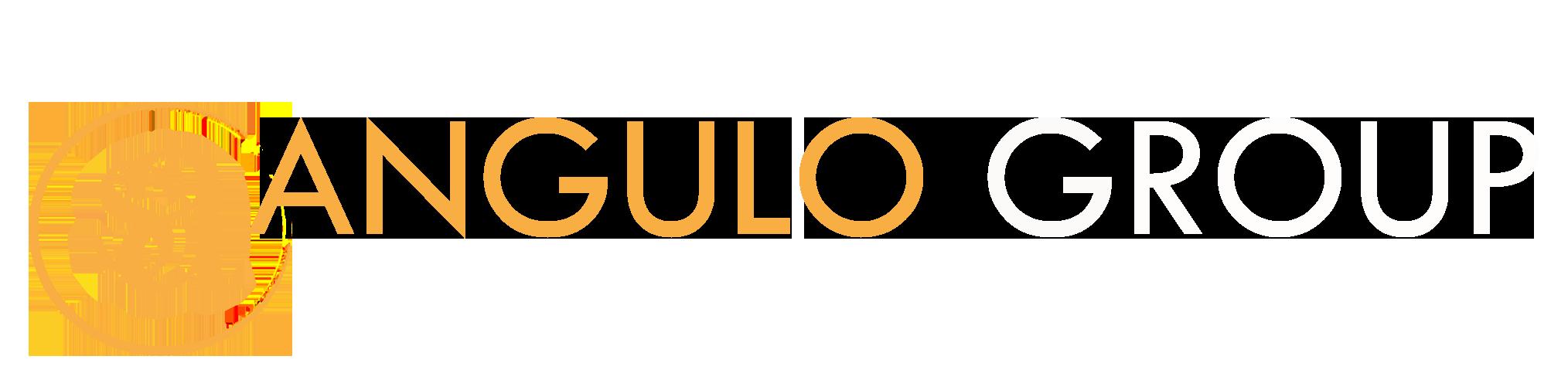 The Angulo Group