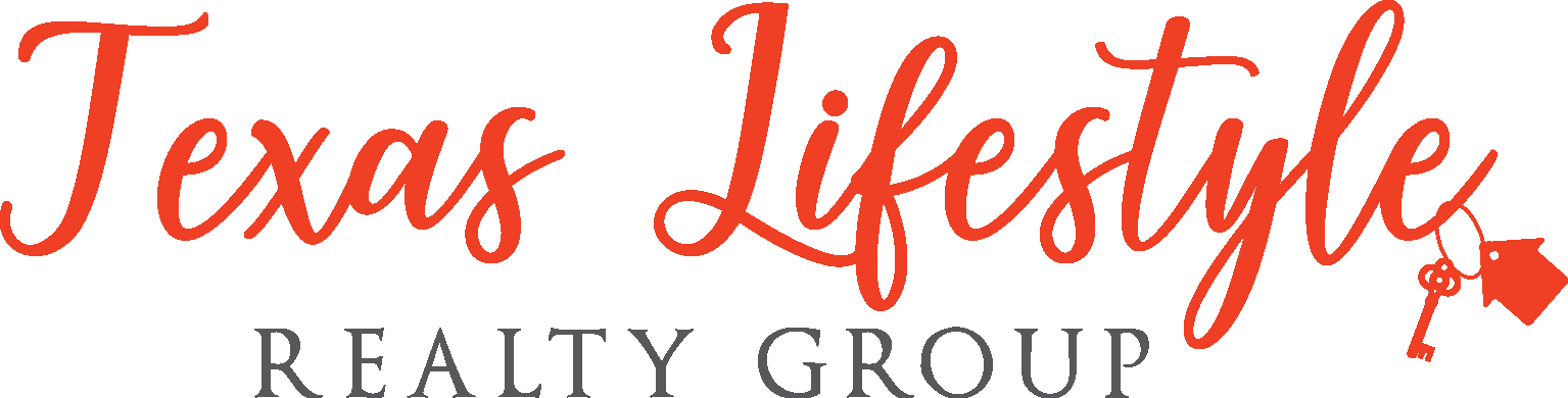 Texas Lifestyle Realty Group