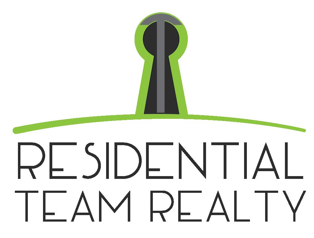 RESIDENTIAL TEAM REALTY