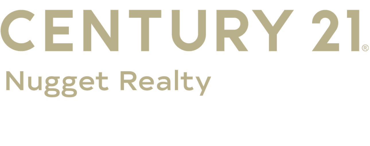 Nugget Realty