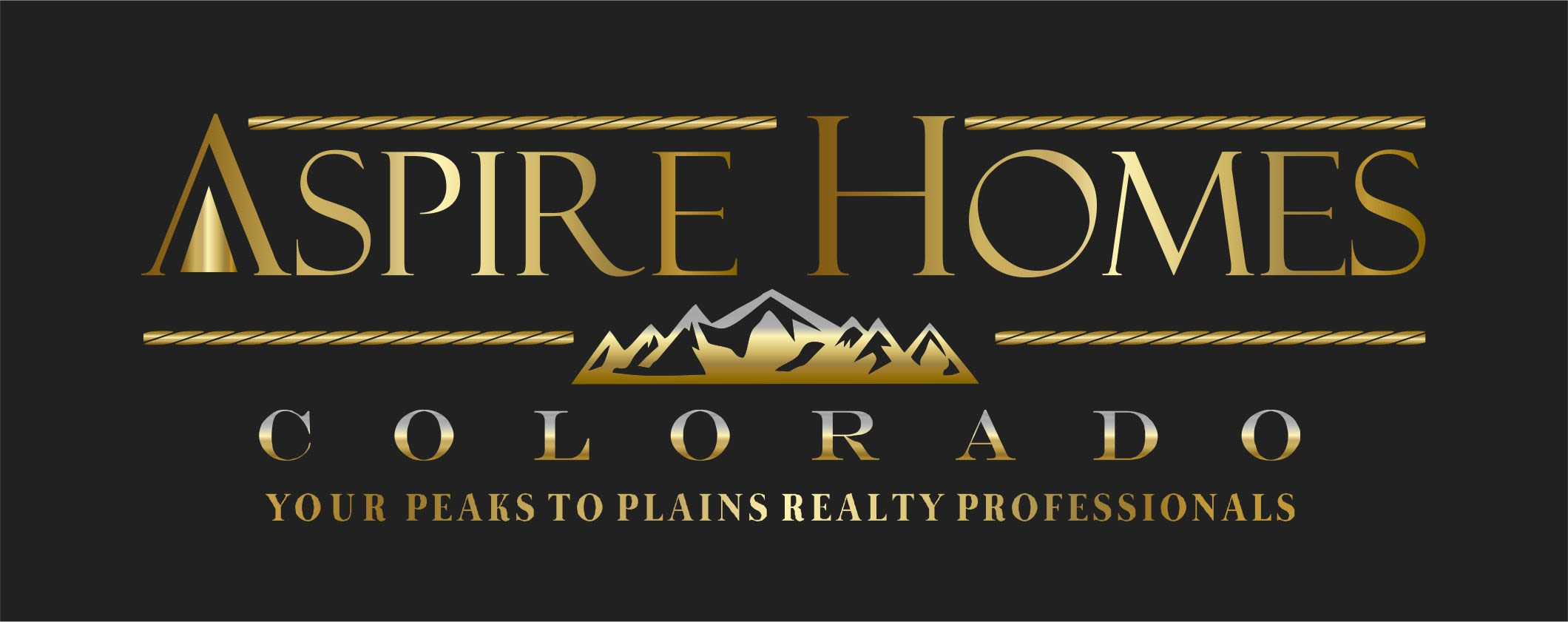 ASPIRE HOMES COLORADO