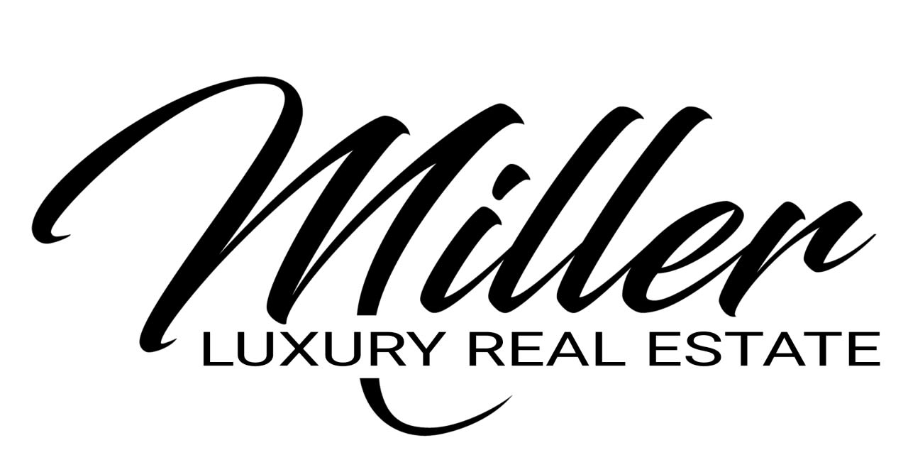 Miller Luxury Real Estate