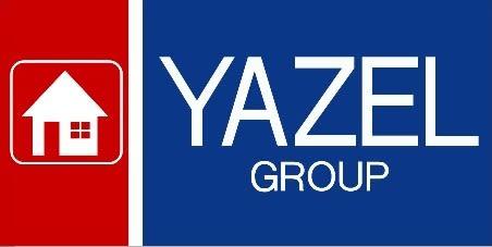 Yazel Group (Real Estate Sales)