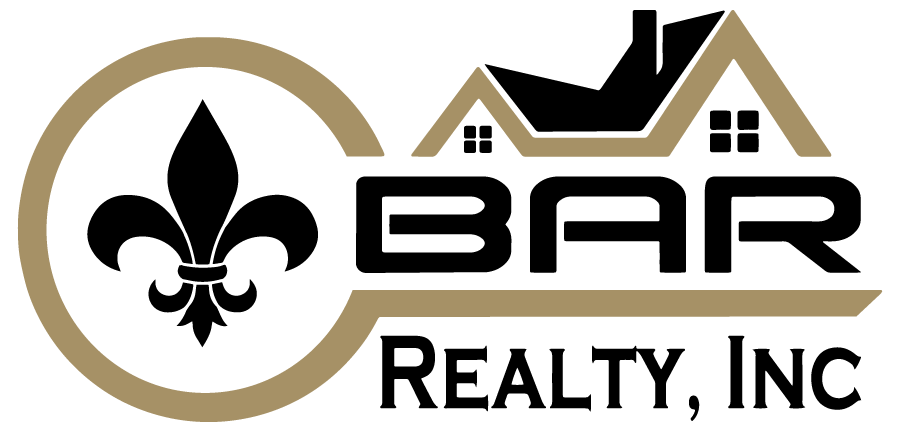 BAR Realty, Inc