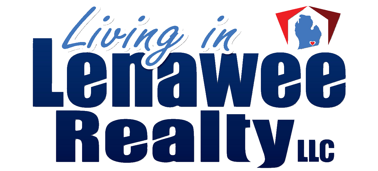 Living in Lenawee Realty