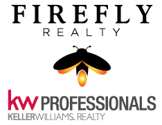 Firefly Realty at Keller Williams