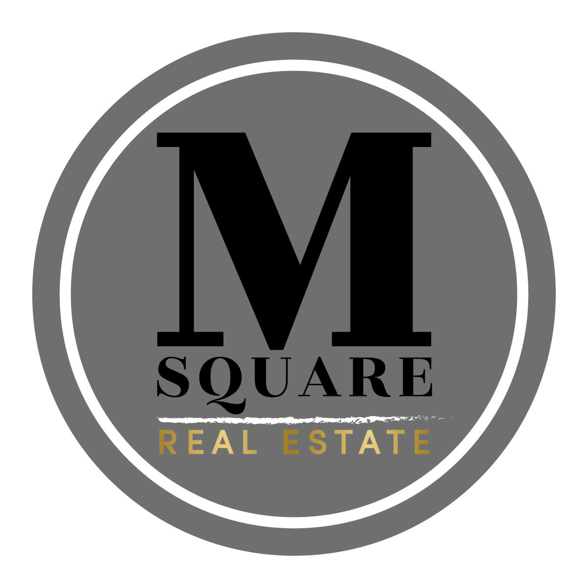 M Square Real Estate