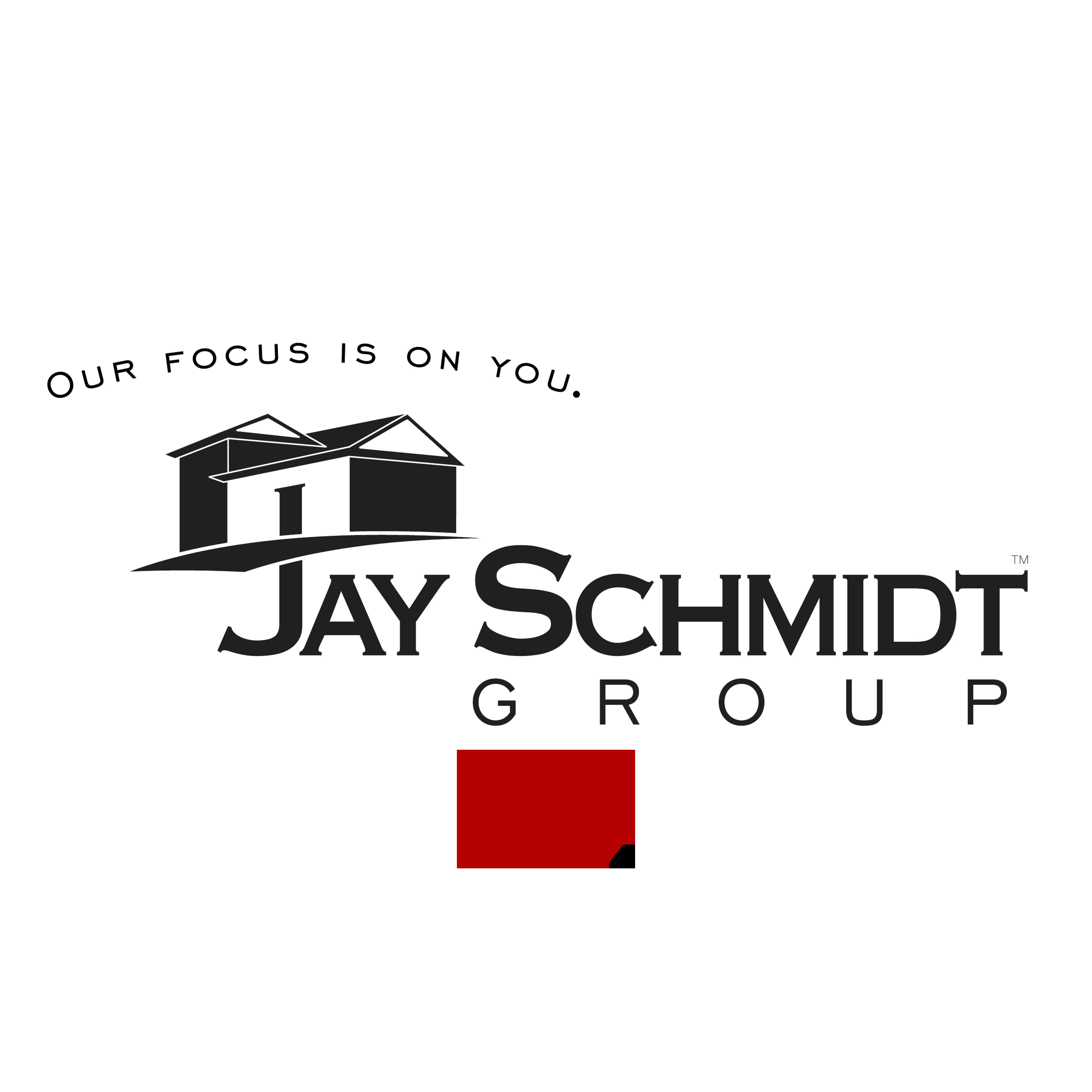 The Jay Schmidt Group