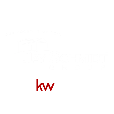 The Jay Schmidt Group
