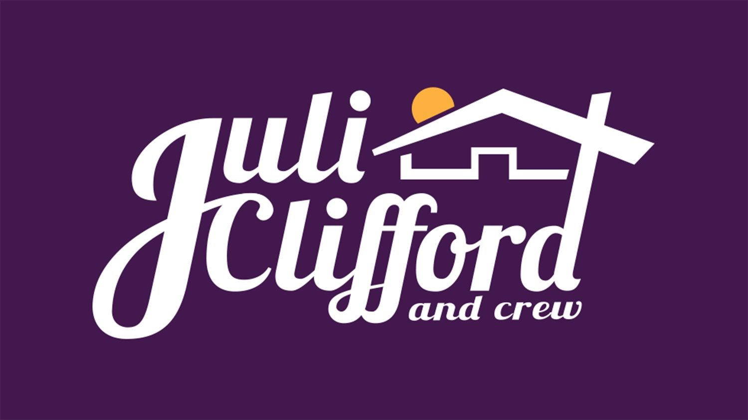 Juli Clifford And Crew