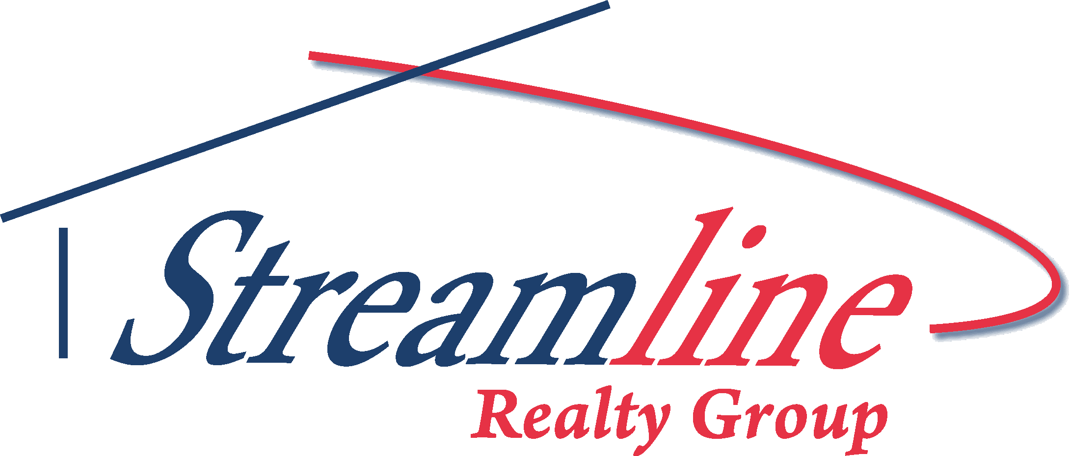 Streamline Realty Group Logo
