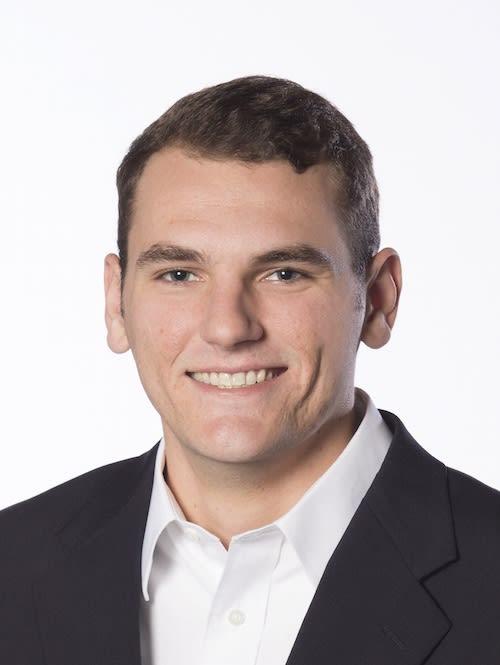 Pablo Beach Insurance Group  Agent: Spencer Murphy
