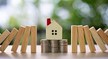 housing prices