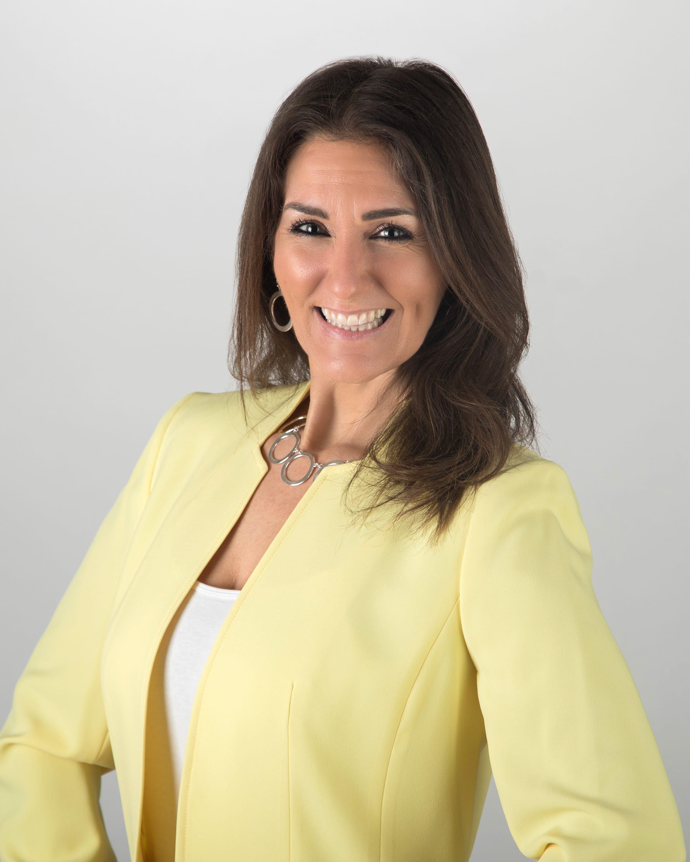 Susan McGroarty