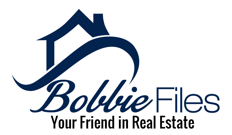 Bobbie Files